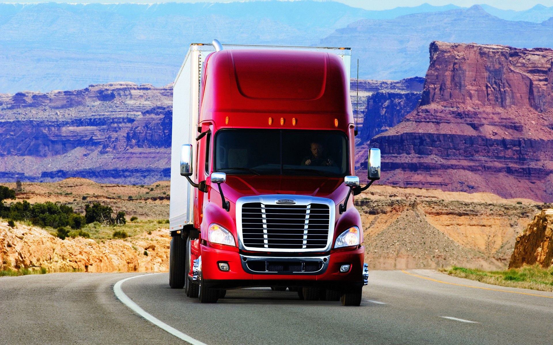 Ca Truck Insurance 916 572 9815
